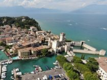 H-Sirmione panorama (3)